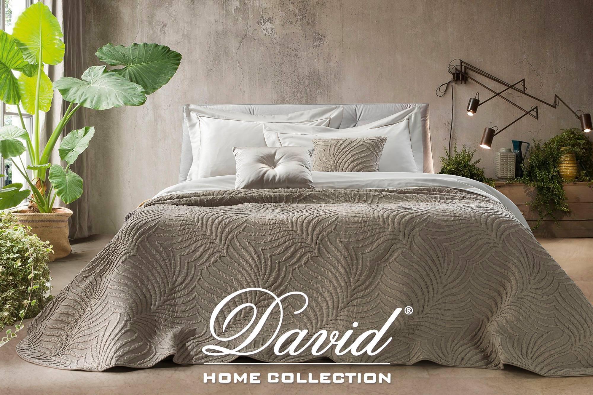 Collezione David Home Collection