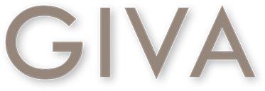 Logo Giva