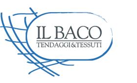 Logo il Baco