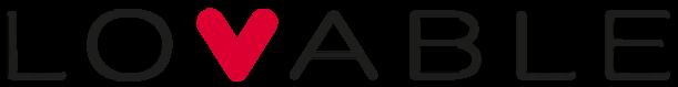 Logo Lovable
