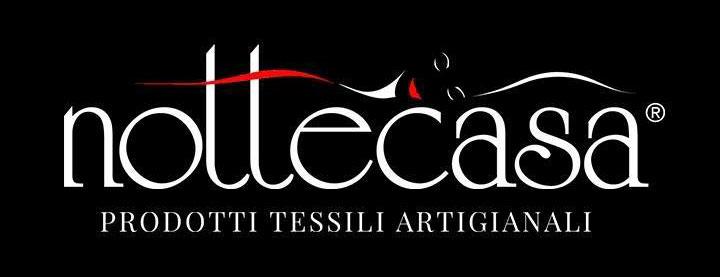 Logo Nottecasa